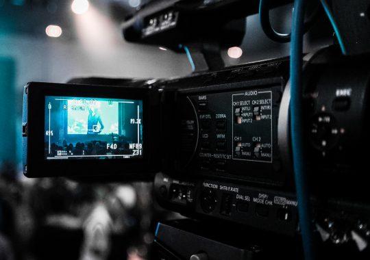 Dịch vụ Livestream Facebook: dịch vụ quay video phát trực tiếp lên facebook